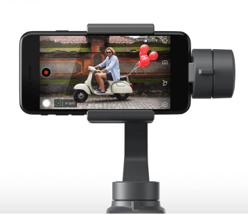 Osmo Mobile Cloud 2